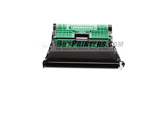 Brother BU200CL Print Belt Unit
