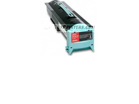 IBM Infoprint 1540MFP Toner OEM 39V0529