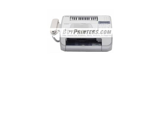 Canon Faxphone L90 Fax/ Laser Printer 2234B007AA