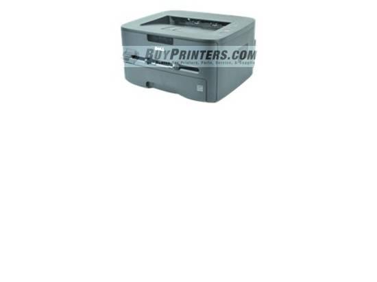Dell 1130 Monochrome  Laser Printer 224-9632