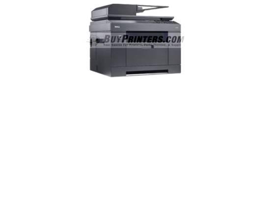 Dell 2335dn Multifunction Laser Printer 224-2855