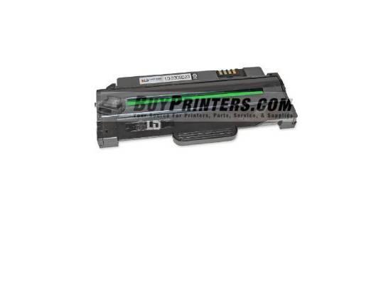 Dell Toner Reman Black Standard Yield 330-9524