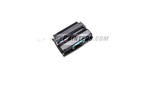 Dell Toner OEM Black High Yield 330-5207