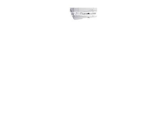 Xerox 250 Sheet Optional Paper Tray 097N01693