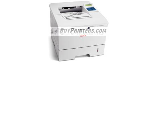 Xerox Phaser 3500DN Laser Printer 3500U/DN