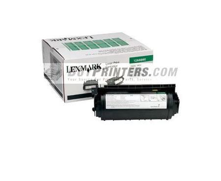 Drivers Installer for Hauppauge Win/TV 878/9 VFW Audio Driver