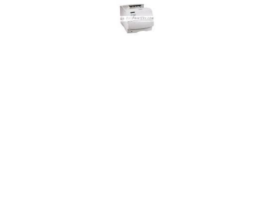 Lexmark Optra T622 Monochrome Laser Printer 20T4400