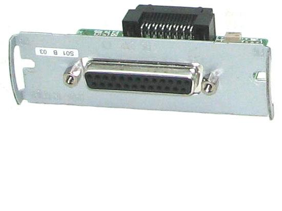 Epson Serial Interface Card (UB-S01)