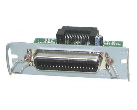 Epson Parallel Interface Card (UB-P02)