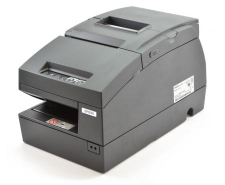 EPSON TM-H6000III RECEIPT PRINTER WINDOWS 7 DRIVERS DOWNLOAD (2019)