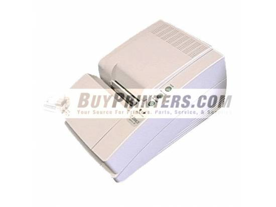 Ithaca 90 Plus Series Receipt Printer 94-P
