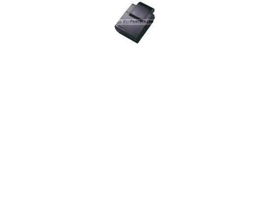 Verifone P900 Printer