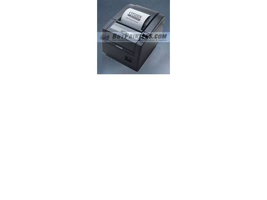 Citizen CT-S601 Thermal POS Printer Serial Interface NEW