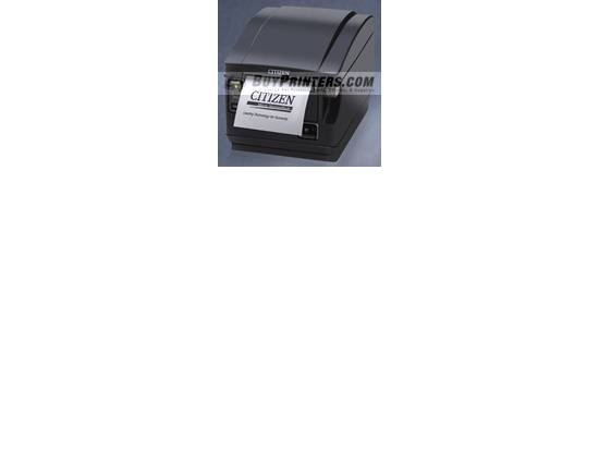 Citizen CT-S651 Thermal POS Printer Serial Interface NEW