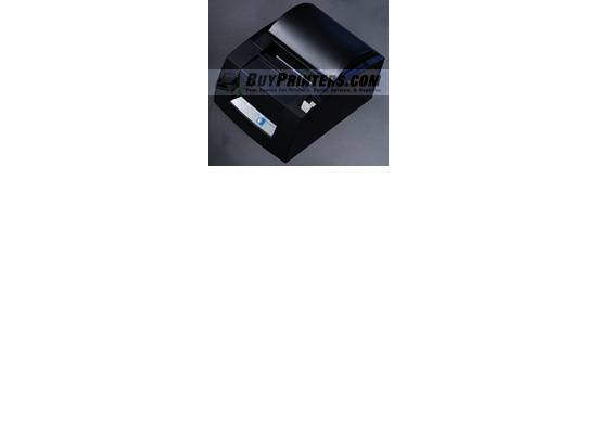 Citizen CT-S300 Thermal POS Printer USB Interface
