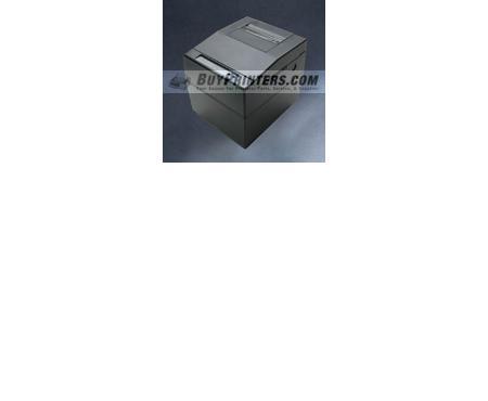 CITIZEN IDP 3551 PRINTER DRIVER FOR WINDOWS MAC