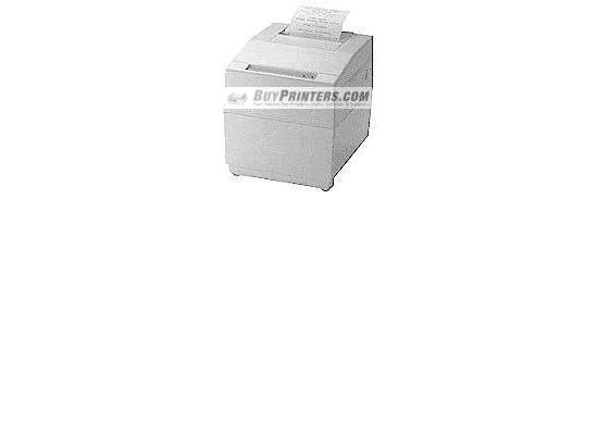 Citizen iDP-3535 Impact Printer Serial Interface
