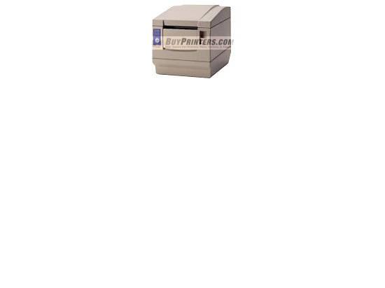 Citizen CBM-1000 Receipt Printer USB Interface