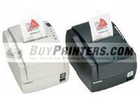 Samsung Bixolon SRP-500 Color Printer Parallel Interface