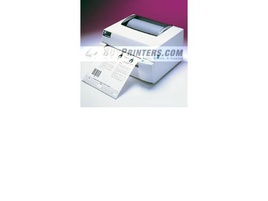 Zebra LP2684 Strata Printer