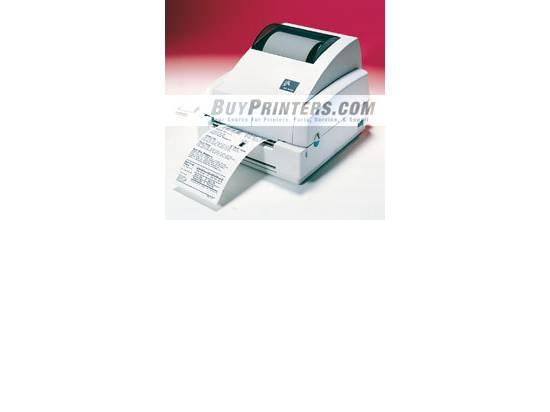 Zebra LP2742 Printer