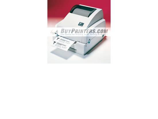 Zebra LP3742 Bar Code Printer
