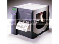 Zebra Z6Mplus Bar Code Printer