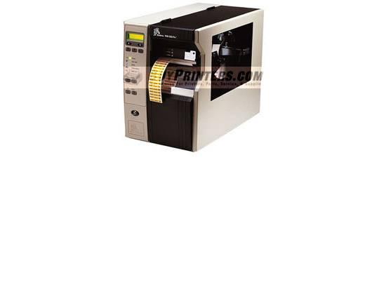 Zebra 96 Xi III Plus bar Code Printer