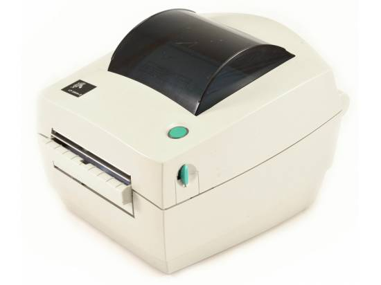 Zebra LP 2844-Z Label Printer (LP2844Z)