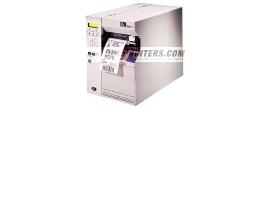 Zebra 105 SL bar Code Printer