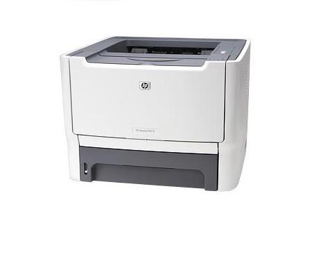 hp p2015dn laser printer cb368a. Black Bedroom Furniture Sets. Home Design Ideas