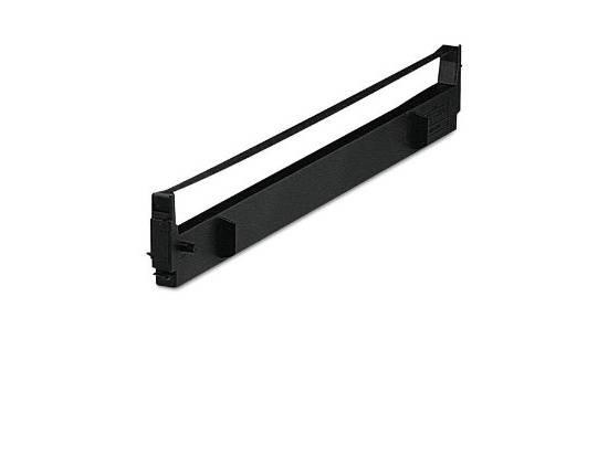 Epson FX286E Ribbon / FX-286E Black Ribbons (6 pack)