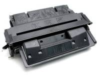 HP Compatible C4127X Black Toner Cartridge
