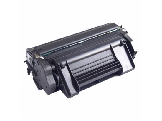HP Compatible 92298A  Black Toner Cartridge