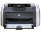 HP LaserJet 1012 USB Printer (Q2461A) - Grade A