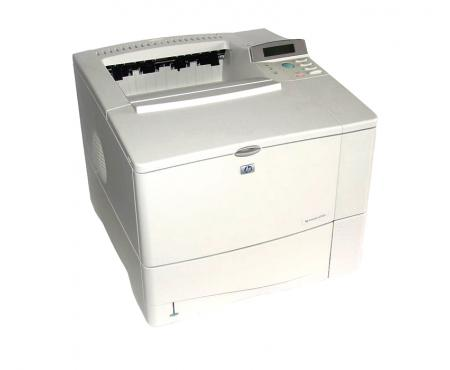 LASERJET 4100TN WINDOWS 7 X64 TREIBER