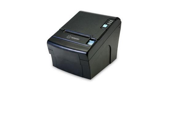 Sewoo LK-T210 Direct Thermal Serial / USB Printer