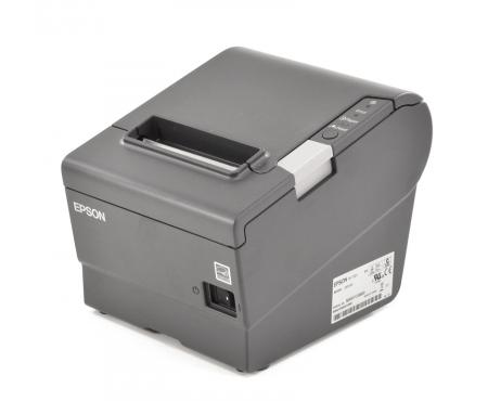 EPSON TM-T88V M244A DRIVER FOR PC