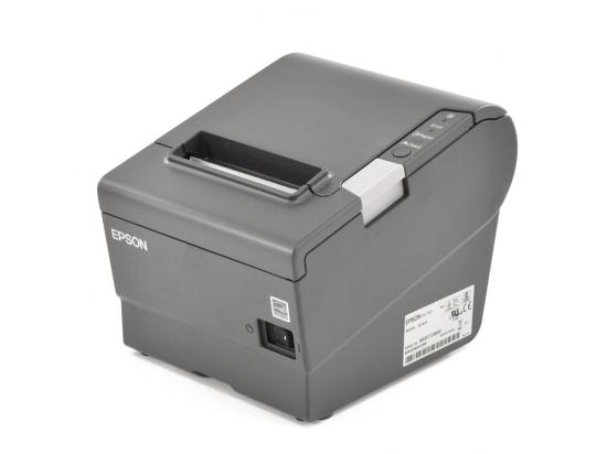 Epson M244a TM-T88V Receipt Printer - Grade A