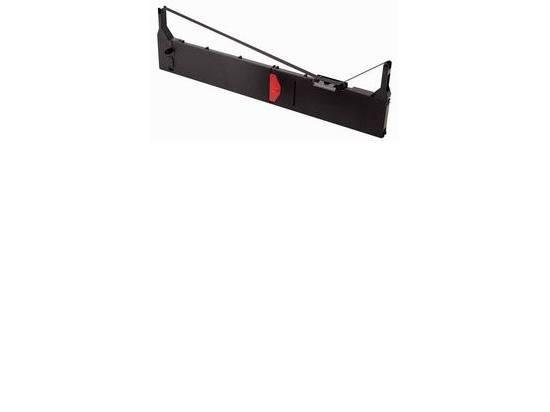 Epson DFX-8000 Ribbons / DFX 8000 3 Pack Ribbons