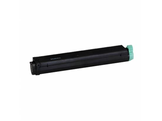 Okidata B4100/ B4200/ B4250/ B4300/ B4350 Compatible Toner Cartridge (42103001)