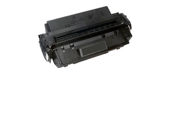HP Q2610A Black Toner Cartridge Remanufactured