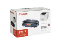 Canon Fx7 Toner  For Lc 710 720i 730i Fx7