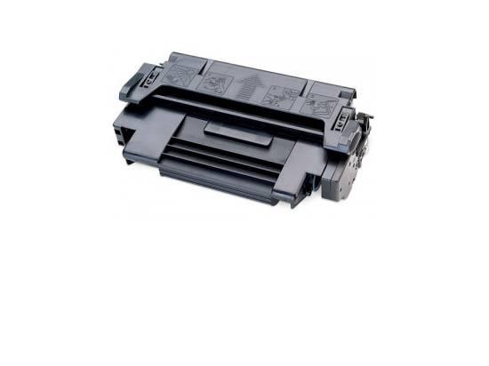 HP Compatible 92298x  Black Toner Cartridge Remanufactured