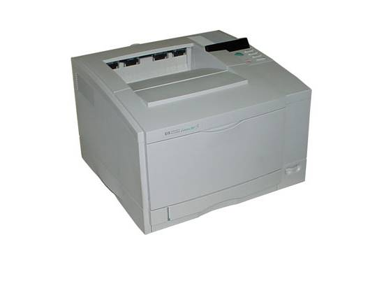 HP Laser Jet 5 Parallel Printer C3916A