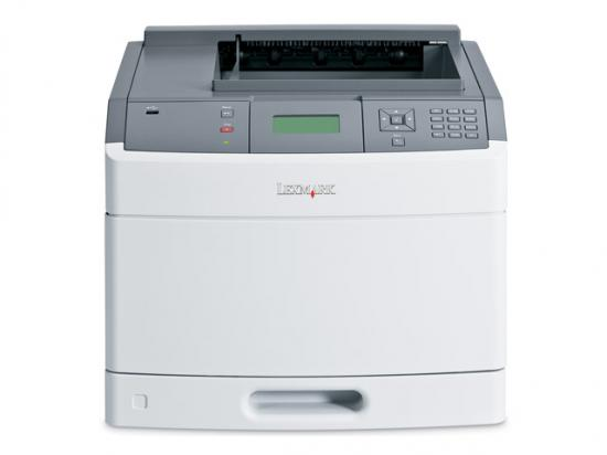 Lexmark T650n Laser Printer 30G0100