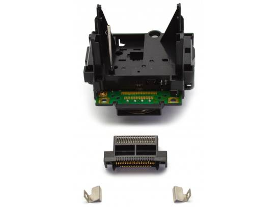 Okidata Microline 590 Carriage Assembly