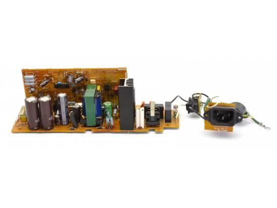 Okidata Power Supply - 120 Volt (56412101)
