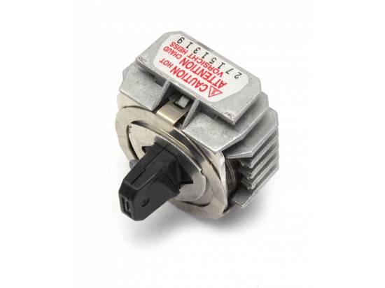 Okidata Microline 184 Turbo / 186 / 320 / 321 Printhead (50063802)