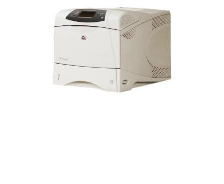 HP 4200TN WINDOWS 7 X64 TREIBER